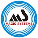 ЗАО MAGIC SYSTEMS